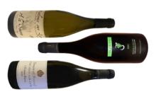 ... à la découverte des vins de Montlouis-sur-Loire