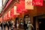 [Soldes] Les commerçants espèrent sauver leur saison