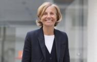 L'ancienne ministre Marielle de Sarnez est morte