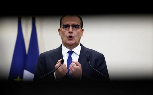 [Confinement] La France sous cloche