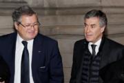 """[Affaire Duhamel] """"J'étais tenu par le secret professionnel"""", Jean Veil quitte Le Siècle"""
