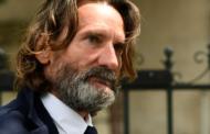 Beigbeder veut transformer le Bataclan en boîte de nuit littéraire pour fêter sa carrière