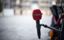 En 2021, CNews devrait savourer son succès