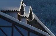 [Neige] Des centaines de foyers toujours privés d'électricité