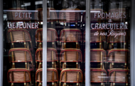 [France] Les restaurants ne rouvriront pas le 20 janvier