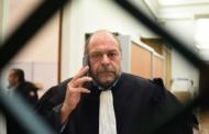 Enquête ouverte contre Dupond-Moretti, soupçonné de prise illégale d'intérêts