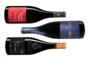 L'Ardèche, l'autre pays du vin