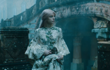 [Couture] Dior tire les tarots