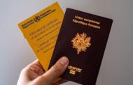 """[Passeport vaccinal] """"Ce serait choquant"""", selon Clément Beaune"""