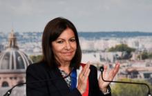 [Présidentielle 2022] Une candidature d'Hidalgo est-elle vraiment raisonnable ?