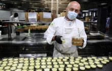 [Gastronomie] La « Liste » distingue les chefs qui s'adaptent face à la pandémie