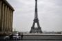 [Covid] En France, le spectre d'un troisième confinement ?