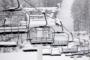 [Stations de ski] Le spectre d'une
