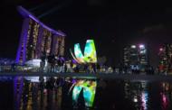 [Economie] Singapour a subi en 2020 la pire récession de son histoire