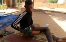 [Niger]