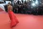 [Festival de Cannes] A l'été 2021, si la situation l'exige