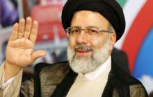 [Iran] L'impunité continue d'alimenter la