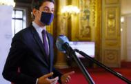 [Pfffff...] 35 Français tirés au sort pour se prononcer sur la stratégie vaccinale
