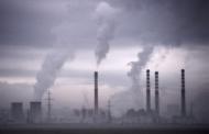 [Environnement] Réduire la pollution de l'air éviterait 50.000 morts en Europe