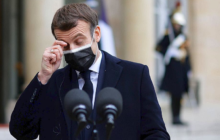 Quand la France finance une ONG palestinienne qui milite pour le boycott d'Israël
