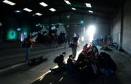 [Fête sauvage à Rennes] L'impuissance de l'Etat en question