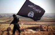 [Terrorisme] « Daesh n'est pas éradiqué au Levant »