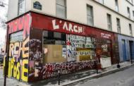 """[Squat] Expulsion """"immédiate et sans délai"""" du Petit Cambodge à Paris"""