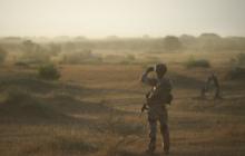[Mali] L'armée française a-t-elle commis une bavure ?