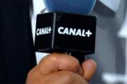 Canal+ réclame un appel d'offres et va proposer du