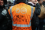 [Grève RATP] :