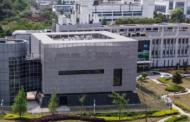 [Covid-19] Des chercheurs du laboratoire de Wuhan auraient été malades dès 2019