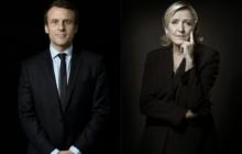 [Présidentielle 2022] Le Pen en tête, Hidalgo plaquée