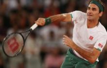 Federer fera son grand retour à Doha !
