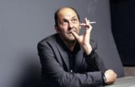 Bacri, le ronchon préféré du cinéma français s'est éteint