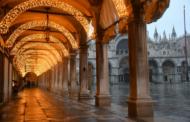 [Venise] Tollé face à la fermeture des musées jusqu'au 1er avril