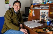 Chez les Miyazaki, le fils initie le père à l'animation numérique
