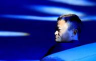 Disparu depuis octobre 2020, Jack Ma réapparaît en public