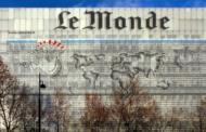 Au journal Le Monde, le dessin sur l'inceste de trop