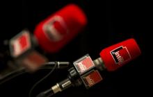 """Quand France Inter donne des leçons de """"pluralité"""" et de """"démocratie"""" à CNews"""