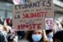 Enseignants, infirmières scolaires et étudiants appellent à la mobilisation nationale ce mardi