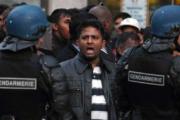 [Paris] Inquiétude autour des gangs tamouls