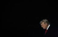Trump ouvre un bureau en Floride pour prôner les idées de son administration