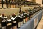 [Percée du Vin Jaune 2021] La vente aux enchères maintenue