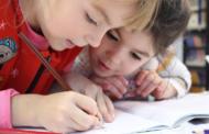Le risque de contagion au covid serait six fois plus important dans les écoles