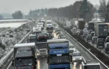 La France condamnée pour inaction climatique, une première