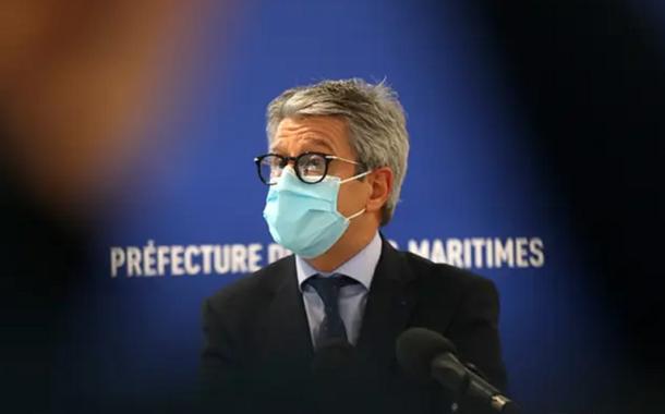 Confinement partiel, fermeture des commerces... Les Alpes-Maritimes, et après ?