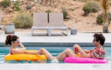 The Nest, La Mission, Palm Springs... Les films en ligne à voir cette semaine