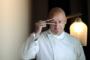 [Auvergne-Rhône-Alpes] L'école gratuite de cuisine par Thierry Marx s'installe à Lyon