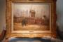 L'un des rares Van Gogh encore en mains privées sera vendu à Paris au mois de mars