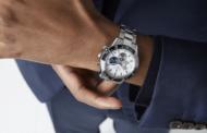 [Horlogerie] Des nouveautés au Zenith